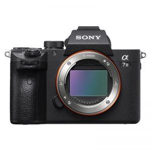 fotoaparat-sony-a7-iii