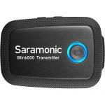 Безжичен сет Saramonic Blink 500 B4