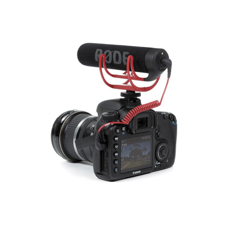 Микрофони за Видео