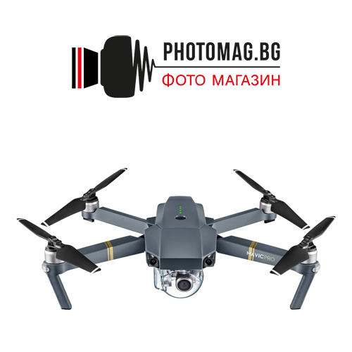 Компактни дронове