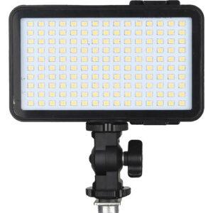 Godox LED M150 LED Smartphone Light - ╨Ь╨░╨╗╨║╨╛ ╨┐╤А╨╡╨╜╨╛╤Б╨╕╨╝╨╛ ╨╛╤Б╨▓╨╡╤В╨╗╨╡╨╜╨╕╨╡