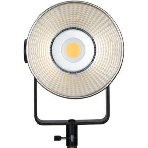 Хибридно LED осветление Godox FV150