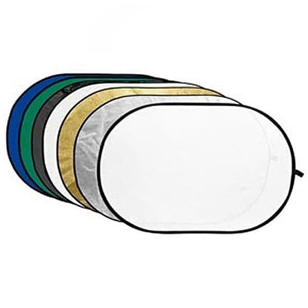 Godox RFT 10 - 150x200см / рефлектор